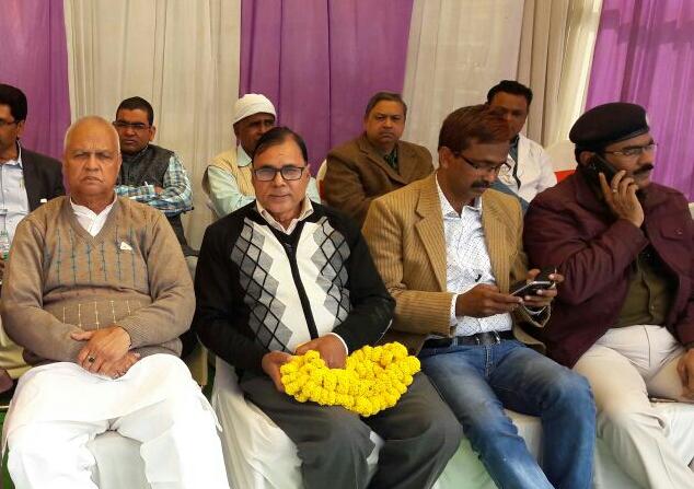 Purn Nasha Bandi in Bihar